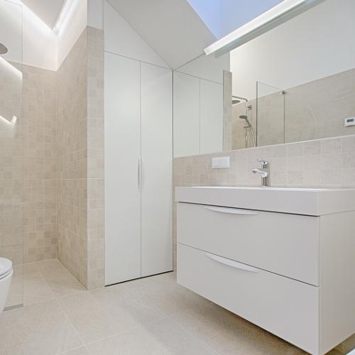 Bathroom Cabinet Manufacturers Bury