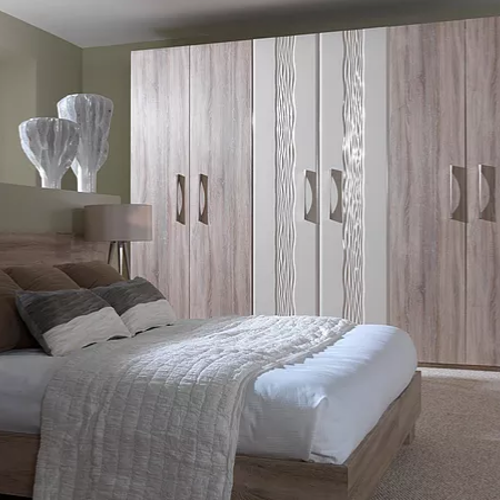 Bedroom Cabinet Manufacturers Ashton