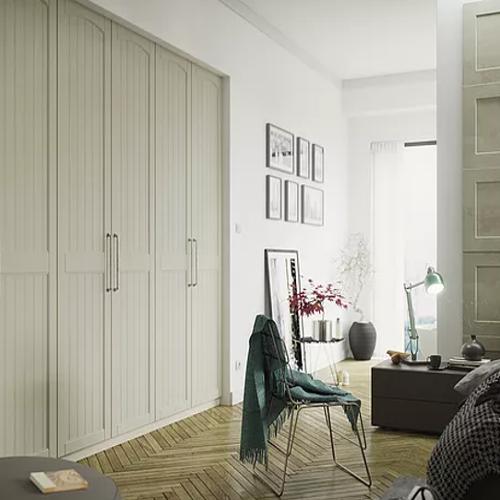 Bedroom Cabinet Manufacturers Manchester
