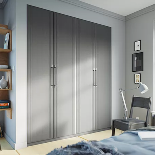 Bedroom Cabinet Manufacturers Rochdale