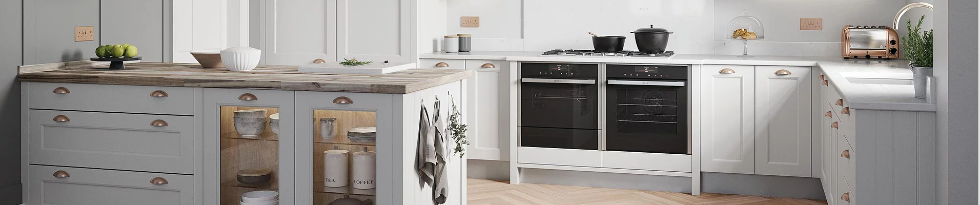 Cabinet Manufacture Stockport