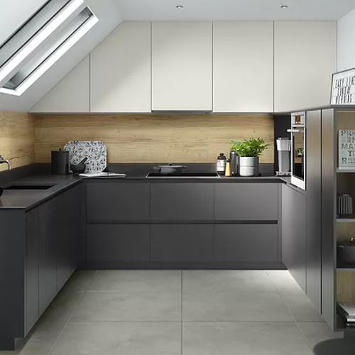 Kitchen Cabinet Manufacturers Bury