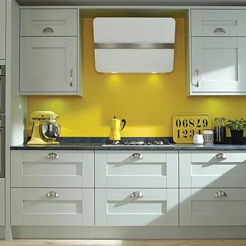 Kitchen Cabinet Manufacturers Manchester